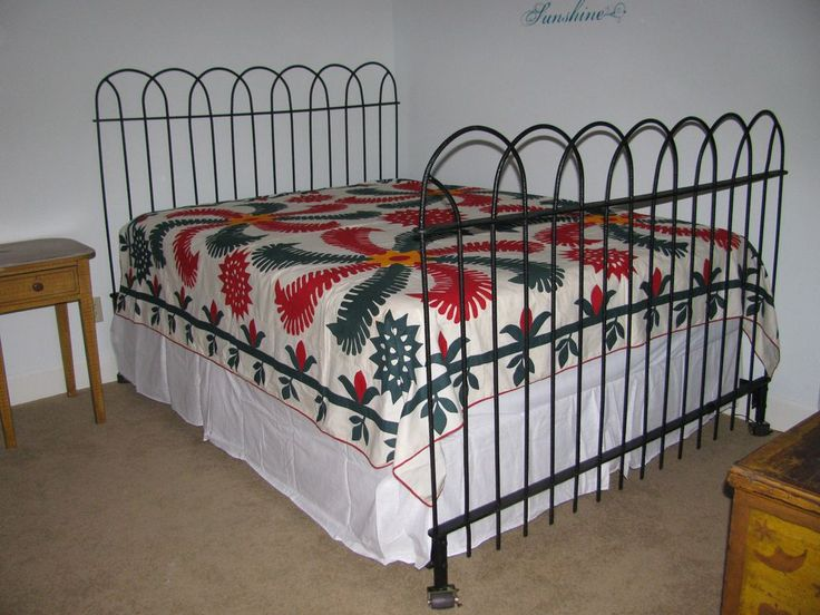 17 best images about wrought iron on pinterest iron
