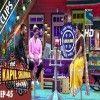 Funny Kbc Ke Bhail Crorepati Kapil Sharma Yuvraj Singh.3gp