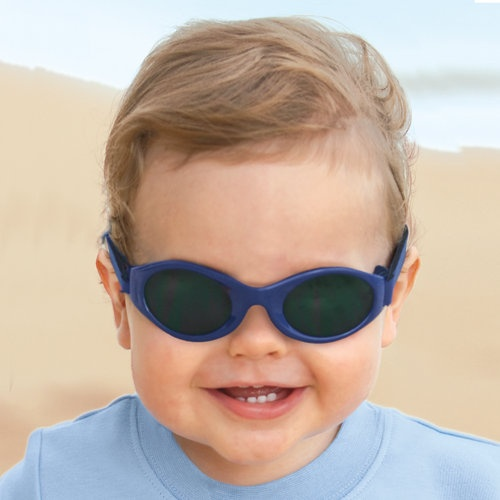25 best images about Childrens / Kids Eyewear on Pinterest ...