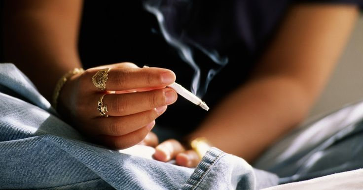 Important Facts about Drug Addiction and Rehab