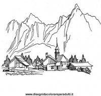 disegni_artistici/disegni_di_paesaggi_da_colorare/montagna.jpg