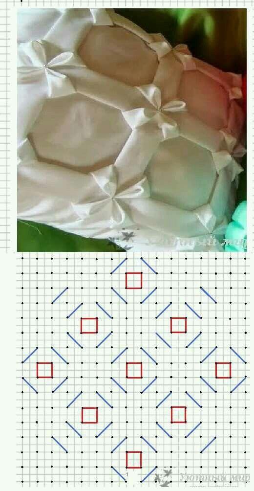 107 besten cubresillas Bilder auf Pinterest   Tischdecken ...