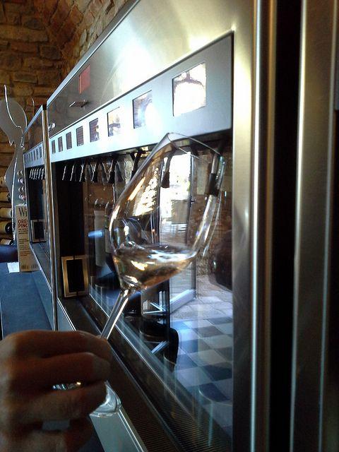 Ricordi di #BITEG013 incontri B2B in mezzo alle Langhe accompagnati da ottimi vini e prodotti tipici. [Visita l'intero album su Flickr] #noiPiemonte