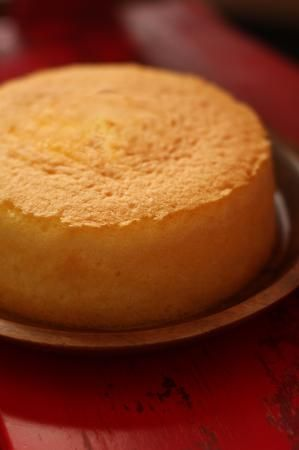 vivianに学ぶ季節のパンとお菓子「ジェノワーズ」   お菓子・パンのレシピや作り方【corecle*コレクル】