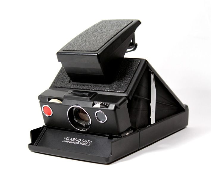 25 bezaubernde polaroidkamera ideen auf pinterest. Black Bedroom Furniture Sets. Home Design Ideas