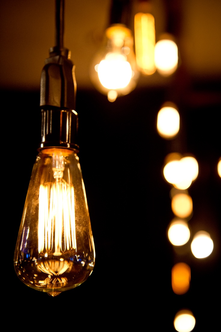 1000 Ideas About Cafe Lighting On Pinterest Cafeteria