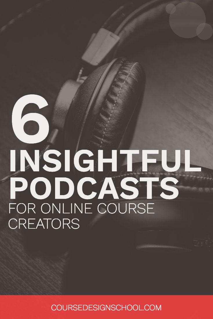 Course creation doesn't have to be intimidating. There are resources out there to help you find your stride and share your course with the world.