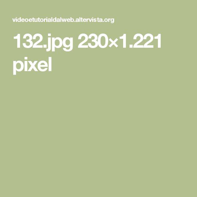 132.jpg 230×1.221 pixel