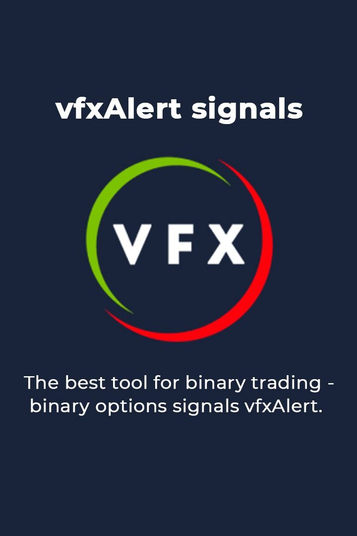 Do binary options signals workspace safest bet on roulette