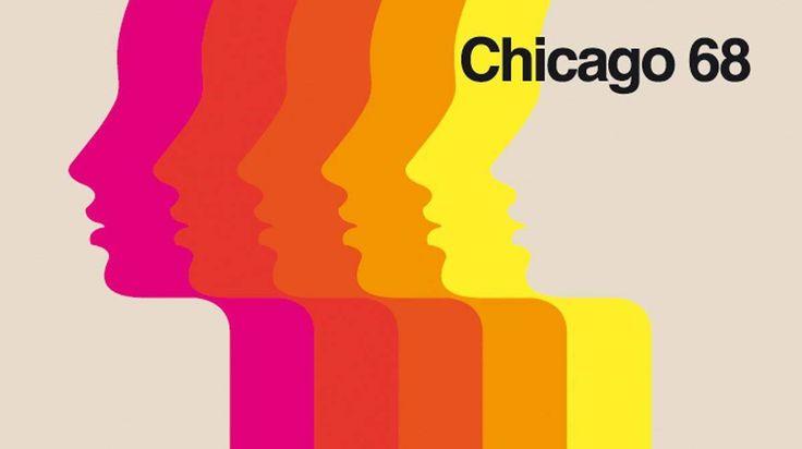 Strip-Chicago-68-Graphic-Design-Poster-by-Bo-Lundberg.jpg (1200×673)