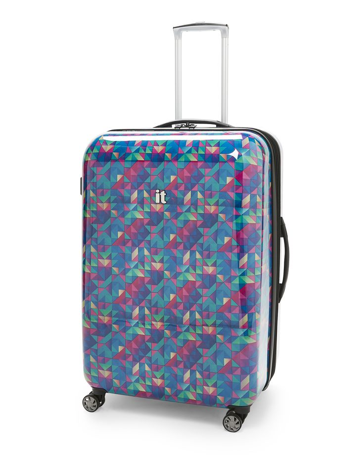 1695 Best Luggage Amp Bags Images On Pinterest
