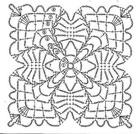 12-71.jpg (470×457)