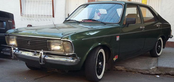 #Dodge 1500 serie W 1980. https://www.arcar.org/dodge-1500-87429