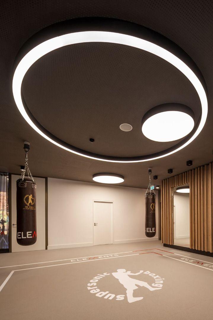 Foyer Ceiling Yoga : Best illuminating images on pinterest other tadao