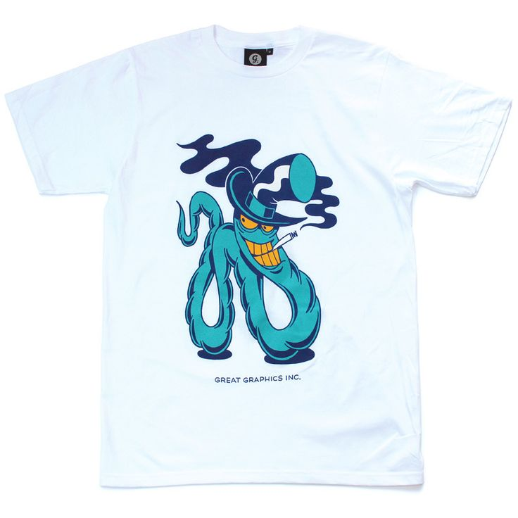 SNAKE IN WHITE http://shop.greatgraphicsinc.com/product/snake-grey