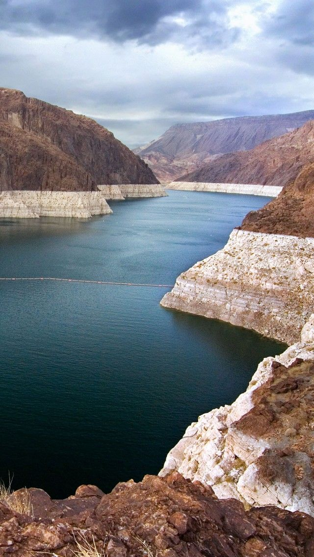 lake mead national recreation area hotels travel guide filter