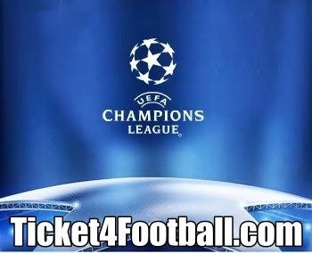 Champions League season 2013-14 has started. Ticket4Football.com is the best tickets exchange to buy or sell Football Tickets specially Champions League Tickets.