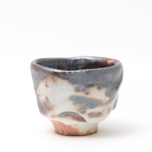 Ken Matsuzaki - Sake Cup