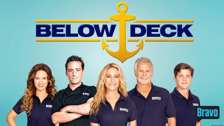 Below Deck Season 4 Episode 10 :https://www.tvseriesonline.tv/below-deck-season-4-episode-10/