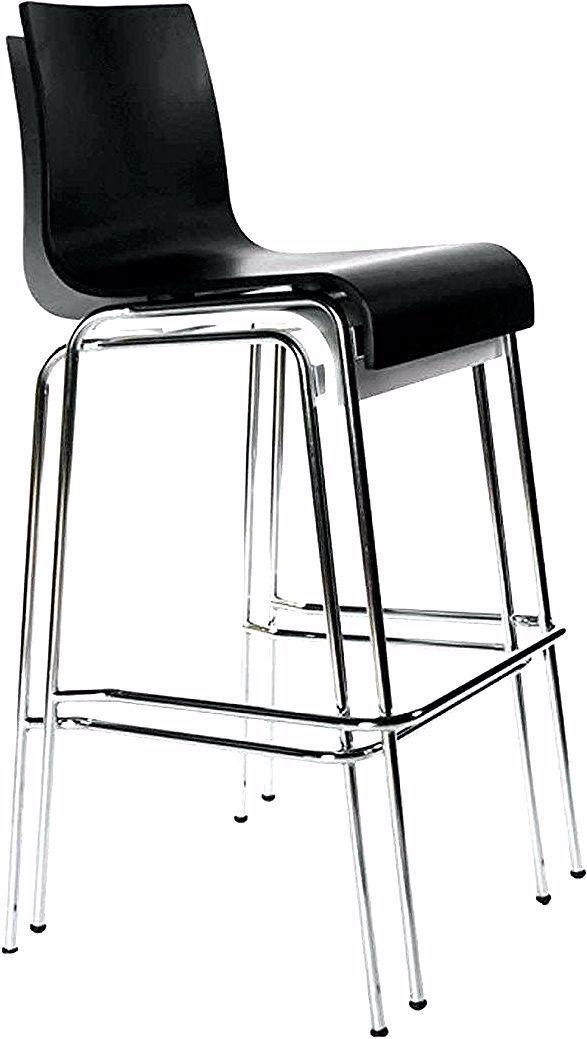 Tabouret Design Bois Frais Chaises Industrielles Ikea Beau Tabouret Cuisine Ikea Nouveau Chaise Bar Stools Stool Home Decor