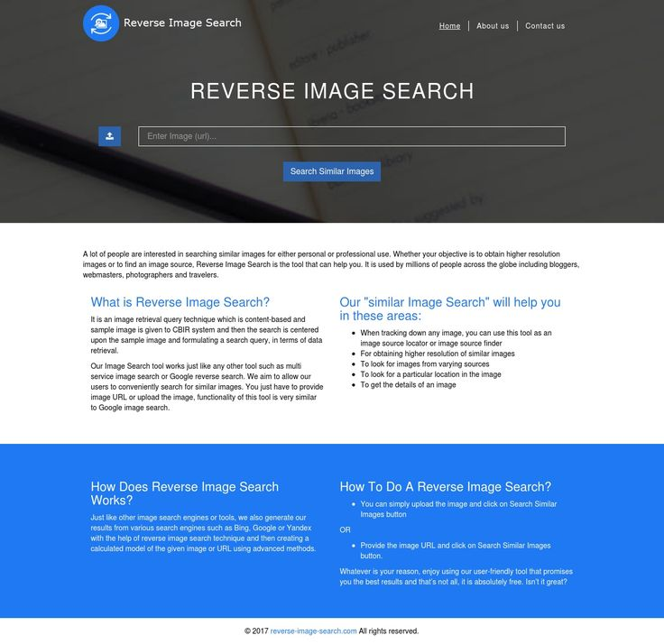 how to use google reverse image search on iphone