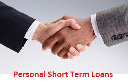 Are you suffering from shortage of finance then #personalshorttermloans can be a right choice for your requirements? Through these financial supports loan seekers can meet all their small cash needs on time. www.personalshorttermloans.co.uk