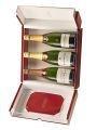 http://www.ebay.com.au/itm/BOLLINGER-SPECIAL-CUVEE-100TH-ANNIVERSARY-Gift-Box-3-X-750mls-/251147498848?pt=AU_Food=item3a798eb560