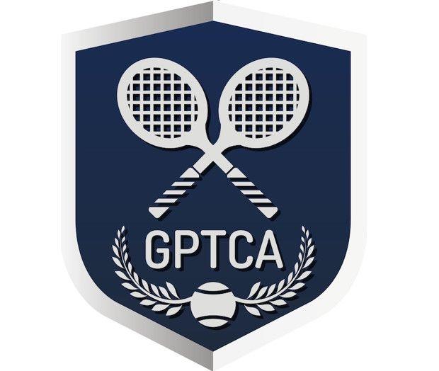 Το GPTCA τοποθετεί την Ελλάδα στην κορυφή της διεθνούς κοινότητας του Τένις - Travelling News