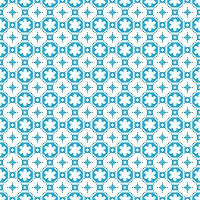 17 Best Ideas About White Vinyl Flooring On Pinterest