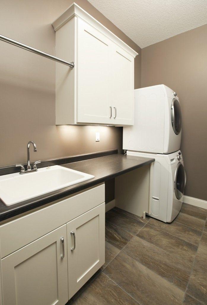100 Laundry Room Design Ideas Photos The Floor Wood
