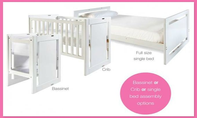 We understand the safety for your newborn child. Shop for high-quality, durable nursery kid furniture with Grotime. Buy Now http://bit.ly/1ABBRzY