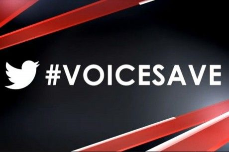The Voice 2014 Season 6 Spoilers: Voice Save - Keep It or Leave It? (POLL) | Gossip and Gab
