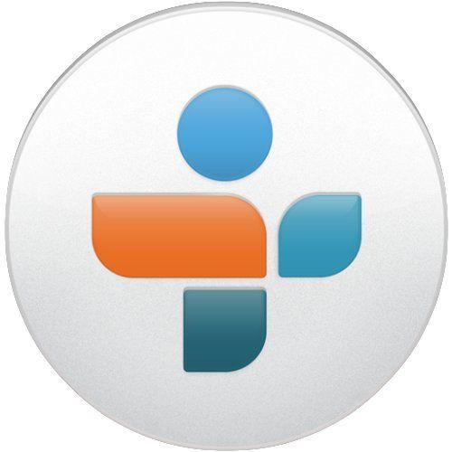TuneIn Radio, http://www.amazon.com/dp/B004GYY714/ref=cm_sw_r_pi_awd_hlKlsb090G1EA
