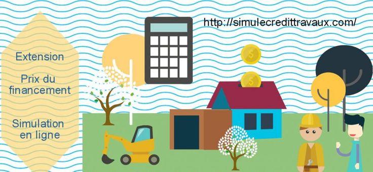 simulation-pret-travaux_extension-maison