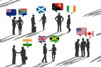 New Zealand English | Spotlight Online