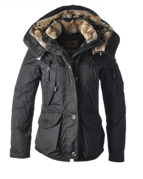 Winter Jackets | Coat Pant