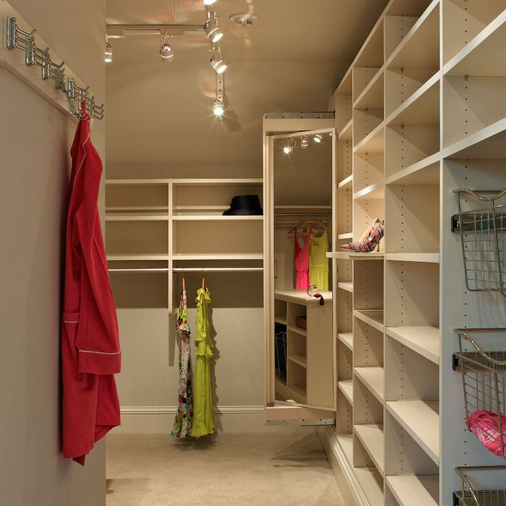 Genial Twin Cities Closet Company Builds Custom Closets, Walk In Closets, Bedroom  Closets, And More. Renovate Your Home Or Office Today With A Custom Built  Closet!