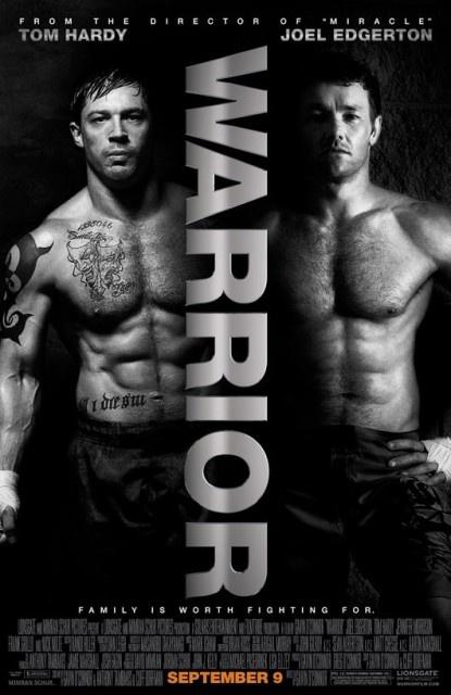 Savaşçı indir - Warrior - 2011 - BRRip XviD - Türkçe Dublaj - Multi Link Netload Turbobit Uploaded linkleriyle sizlerle hemen savaşçı filmini indir Alkolik bir boksor