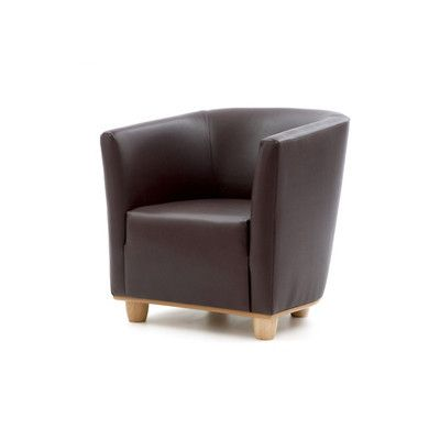 the 21 best contract tub chairs images on pinterest wing chairs