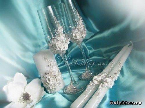 Своими руками на свадьбу / как сделать форму железобетонного кольца своими руками