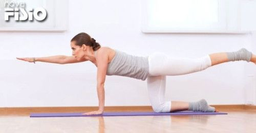 NovaFisio   Tudo sobre Fisioterapia   Página 4