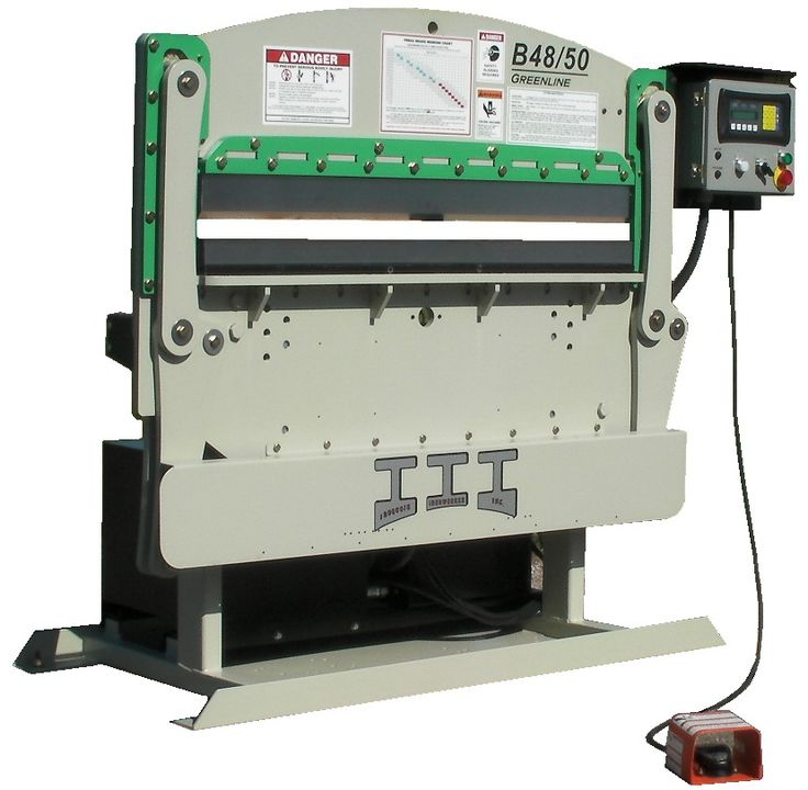 29 Best Images About Low Cost Home Made Diy Press Brakes