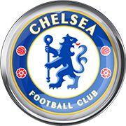 Eden Hazard suggests Jose Mourinho wrong to let Kevin de Bruyne leave Chelsea | Football News | Sky Sports