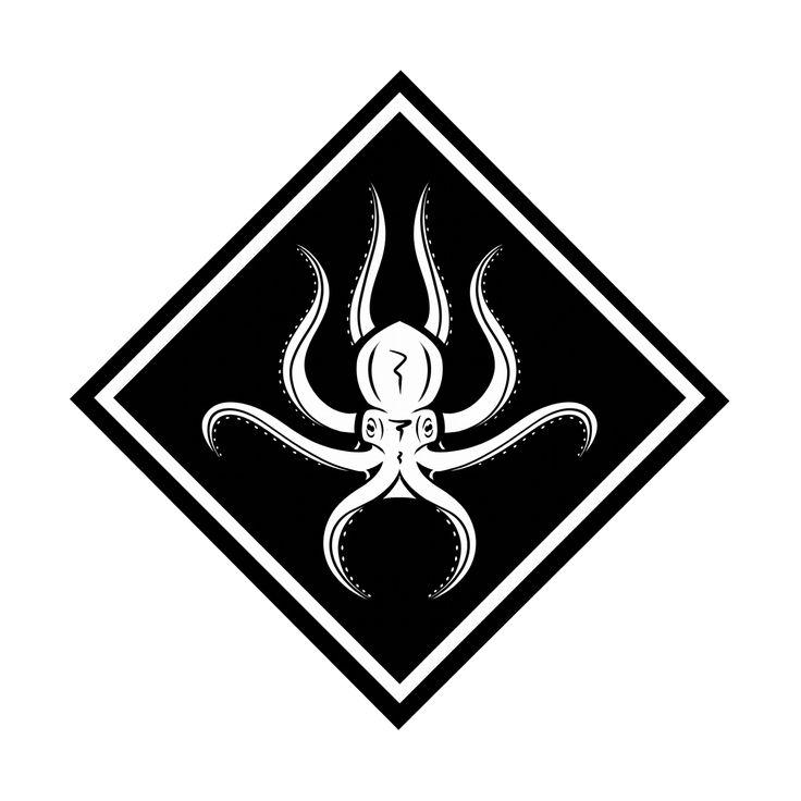 #ocean #sea #tattoo #design #studio #chile #animals #fineart #stickers #sketch #edit #black #diving #