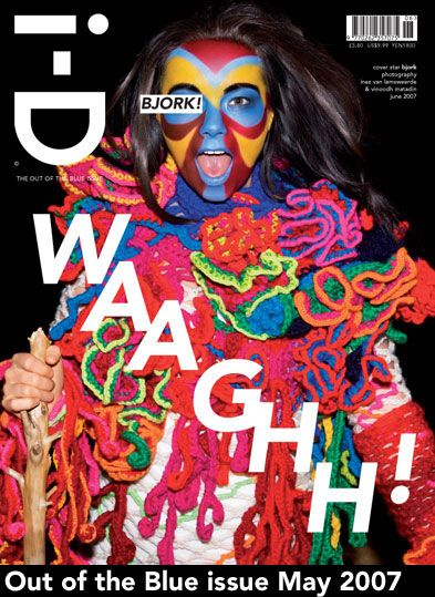 June, 2007 issue