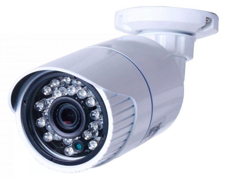 Nobreak para Portão Eletrônico Preço e Instalar Câmeras de Monitoramento Curitiba – Campo Largo – São José dos Pinhais – Pinhais – Piraquara – Colombo -Preço […]