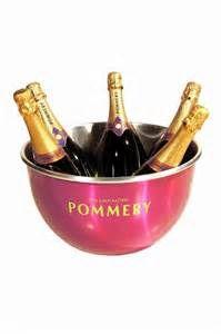 pommery champagner -