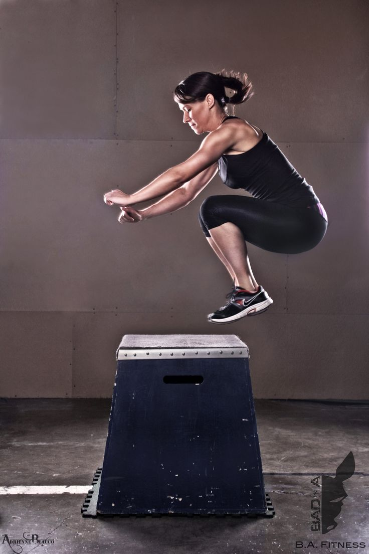 b.a. fitness , photography , box jump , muscles , fit , workout , photoshop, adrienne beacco , utah , fitness photography , studio photography , sweat , jump
