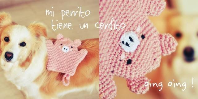 Fieltrunguis: Ultimas cositas! :) mayo 2013 free/gratis pattern/patron amigurumi: Crochet, Fieltrungui Todo