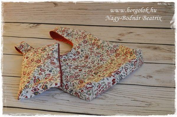 piros virágos táska (9)